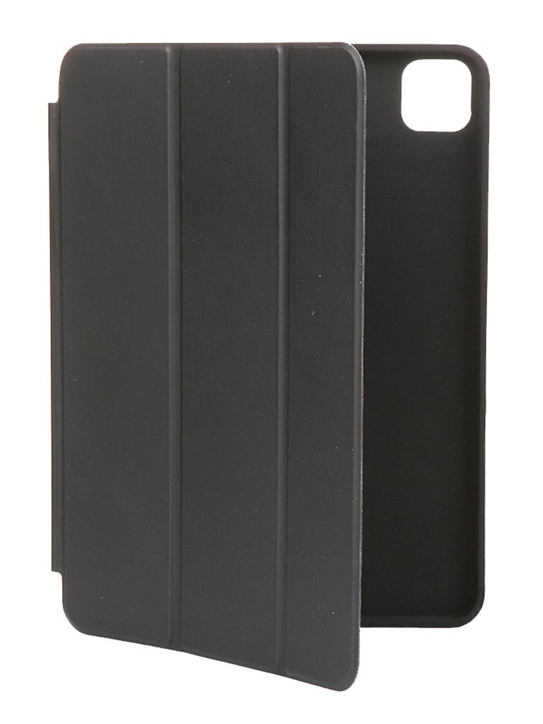 Чехол Innovation для APPLE iPad Pro 11 Black 17868