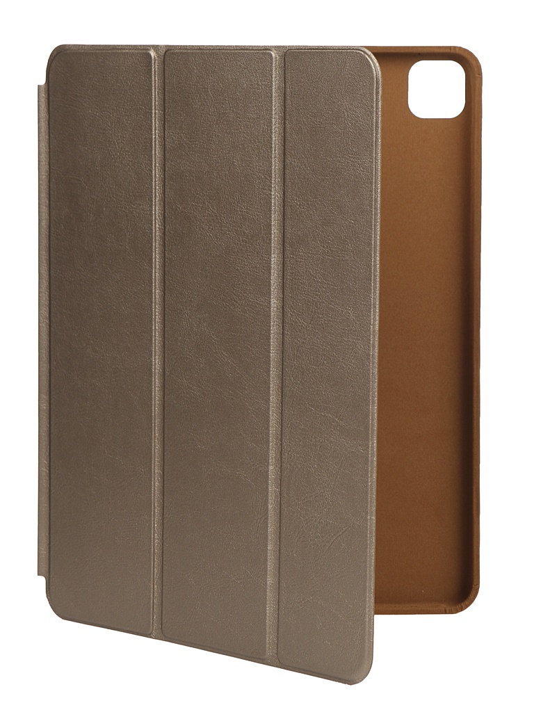Чехол Innovation для APPLE iPad Pro 12.9 Gold 17903
