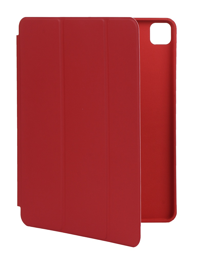 Чехол Innovation для APPLE iPad Pro 12.9 Red 17900