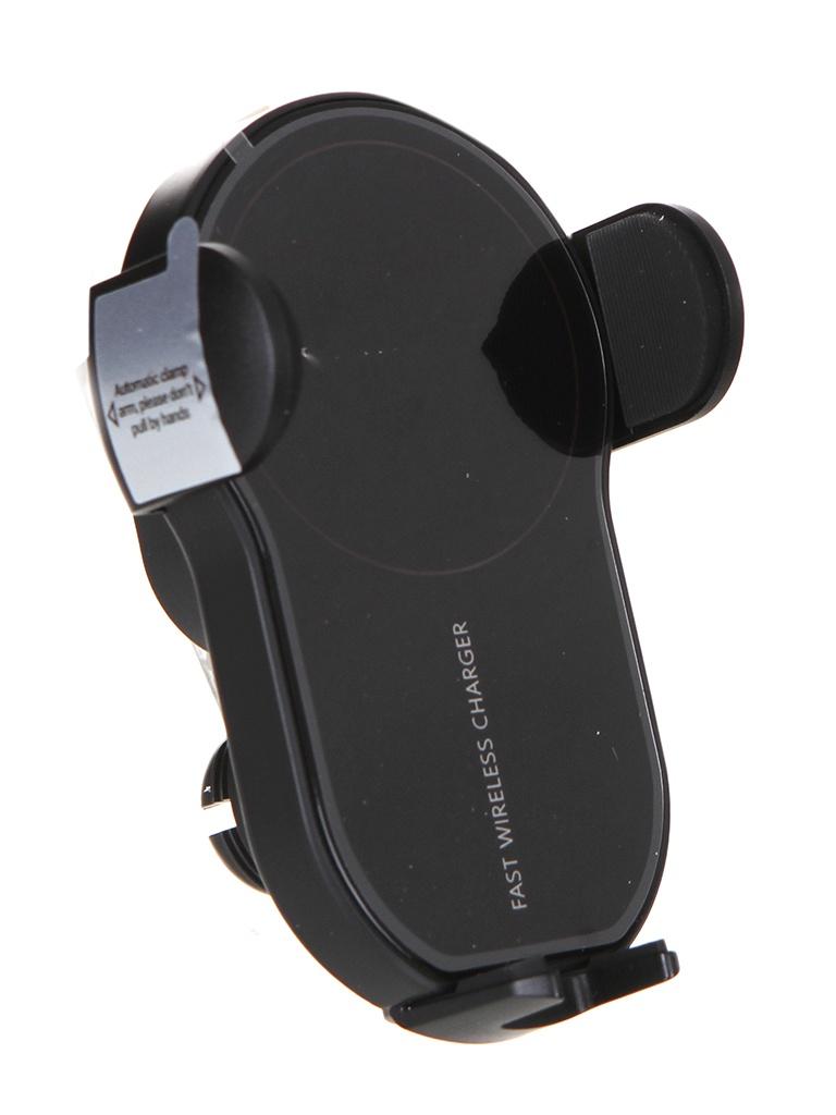 Зарядное устройство Navitel SH1000 Pro
