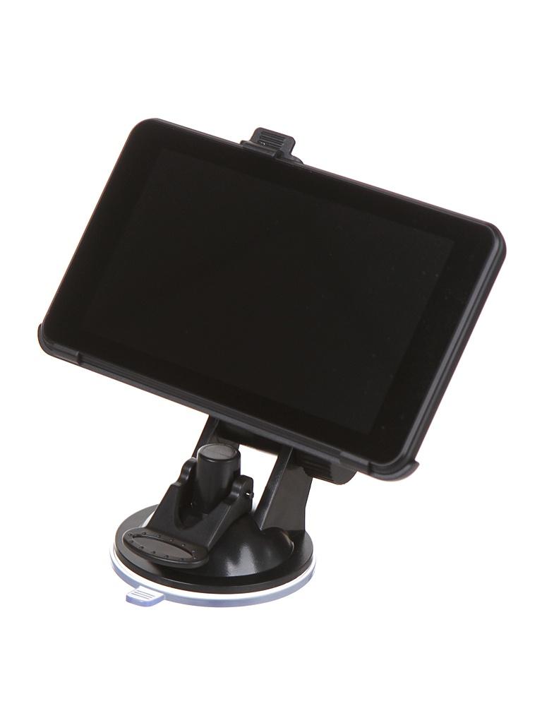 Навигатор Navitel RE900