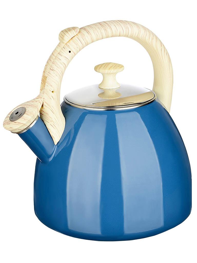 Чайник Vetta 2.5L 894-470