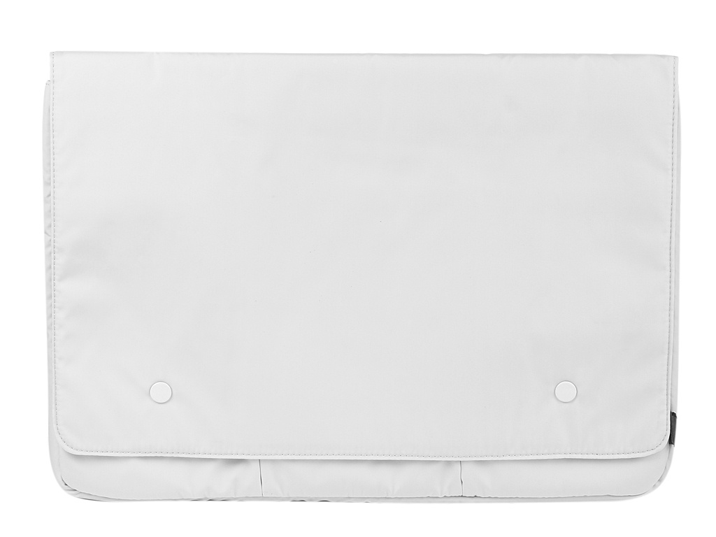 Чехол 16-inch Baseus Basics Series Laptop Sleeve Buff LBJN-B02