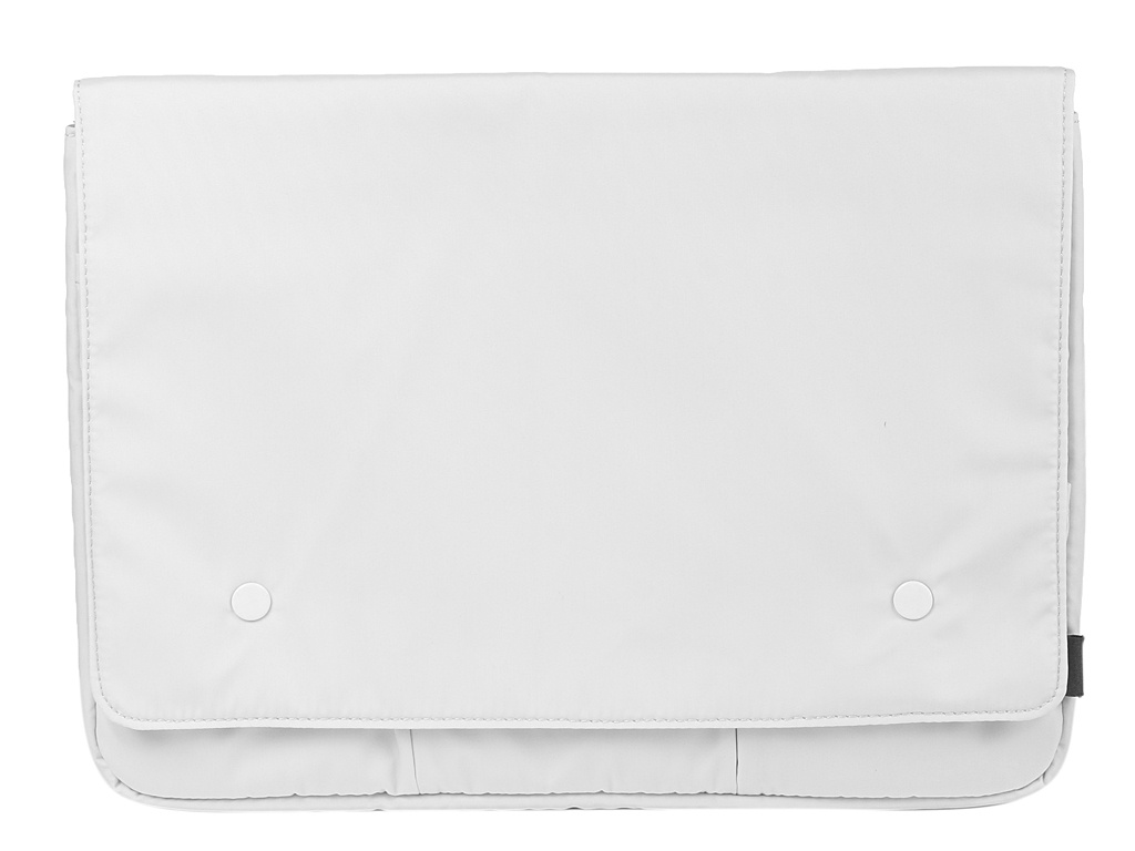 Чехол 13-inch Baseus Basics Series Laptop Sleeve Buff LBJN-A02