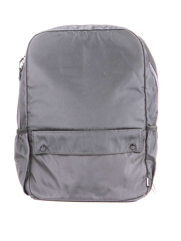 Рюкзак Baseus 16-inch Basics Series Computer Backpack Dark Grey LBJN-F0G