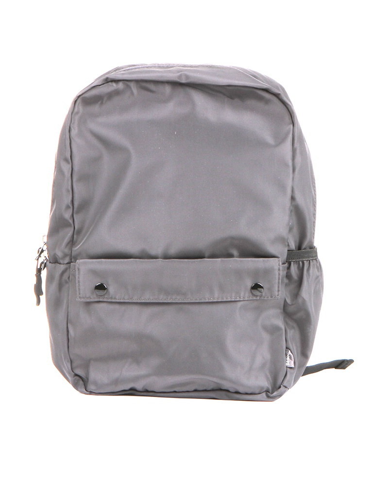 Рюкзак Baseus 13-inch Basics Series Computer Backpack Dark Grey LBJN-E0G