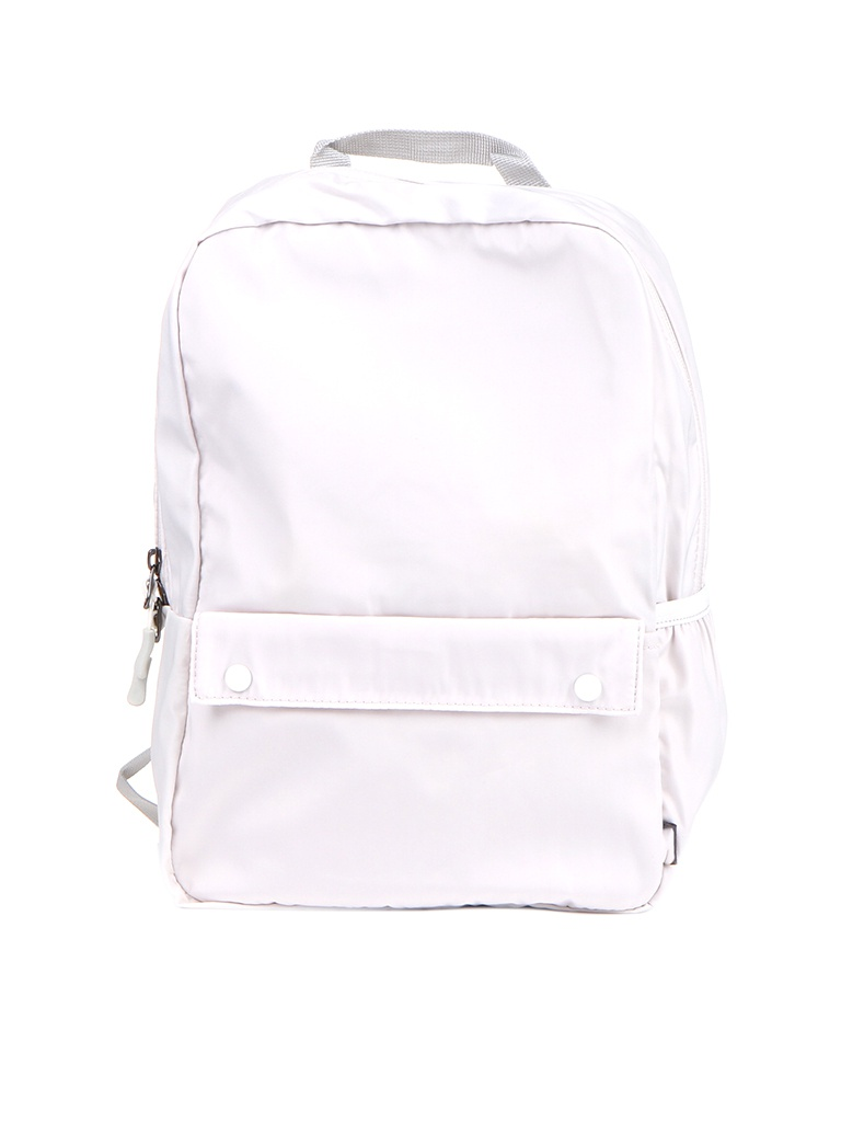 Рюкзак Baseus 13-inch Basics Series Computer Backpack Buff LBJN-E02