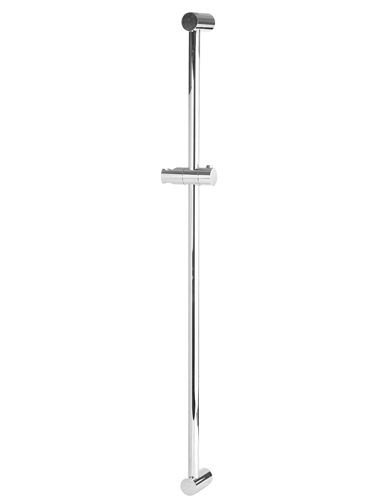 Душевая стойка Grohe Tempesta Cosmo 900mm 27522000