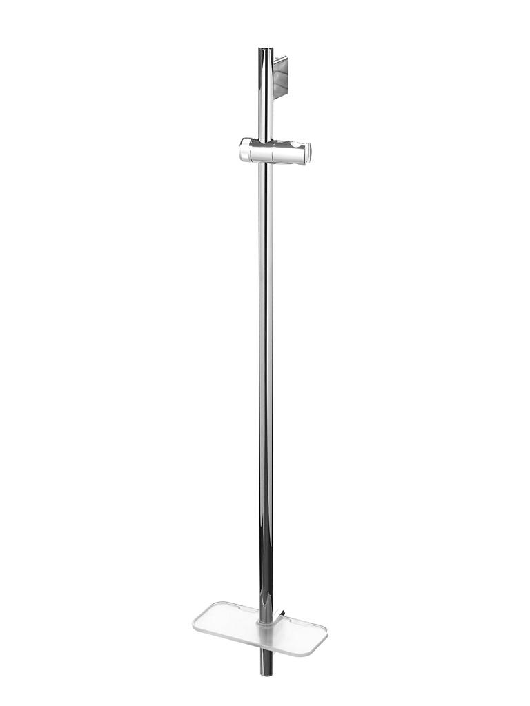 Душевая стойка Штанга для душа Grohe Rainshower SmartActive 900mm 26603000