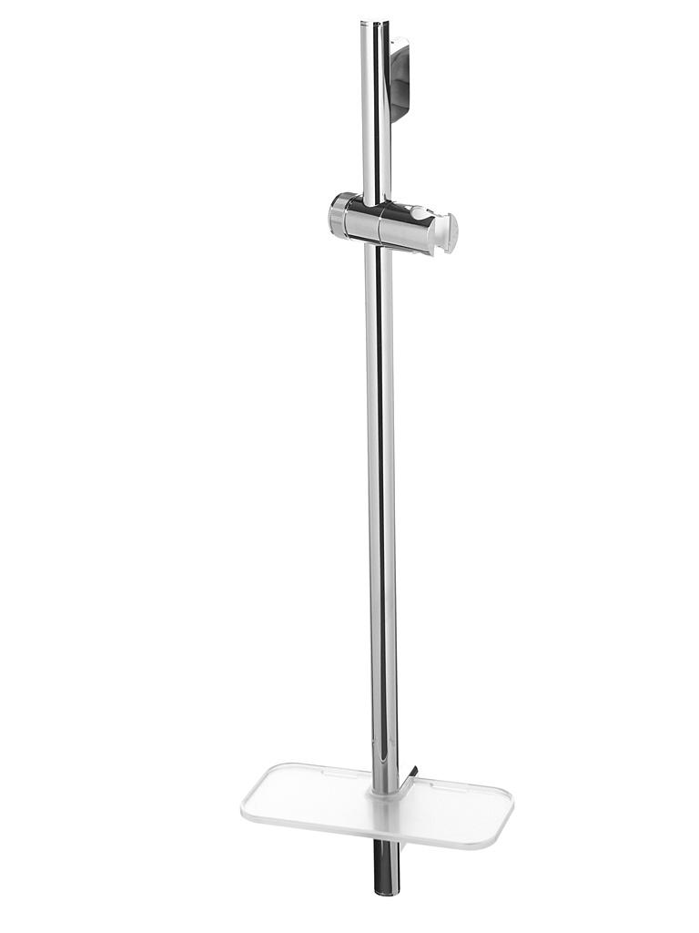 Душевая стойка Штанга для душа Grohe Rainshower SmartActive 600mm 26602000