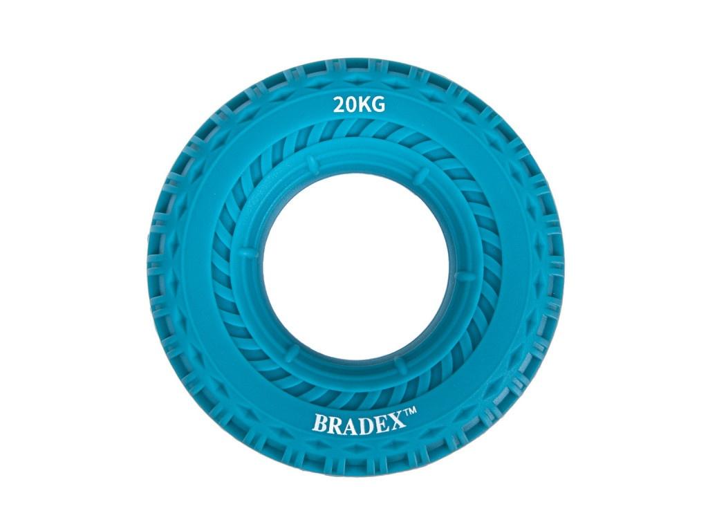 Эспандер Bradex 20kg SF 0567