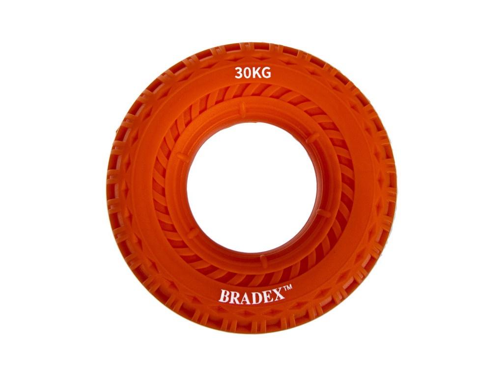 Эспандер Bradex 30kg SF 0568