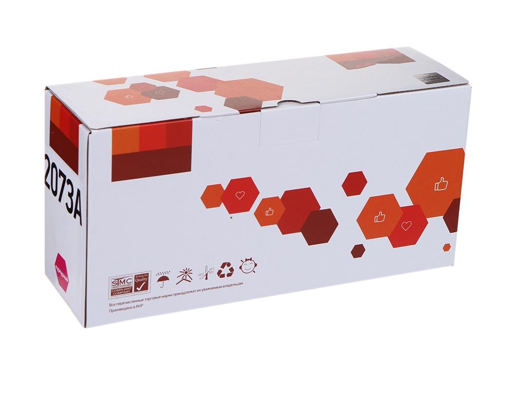 Картридж EasyPrint (схожий с HP 117A W2073A) Magenta для Color Laser 150a/150nw/MFP 178nw/MFP 179fnw 700стр LH-W2073A