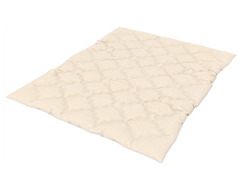 Одеяло Askona Sweety 205x172cm