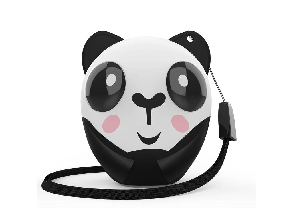 Колонка Hiper ZOO Music Panda