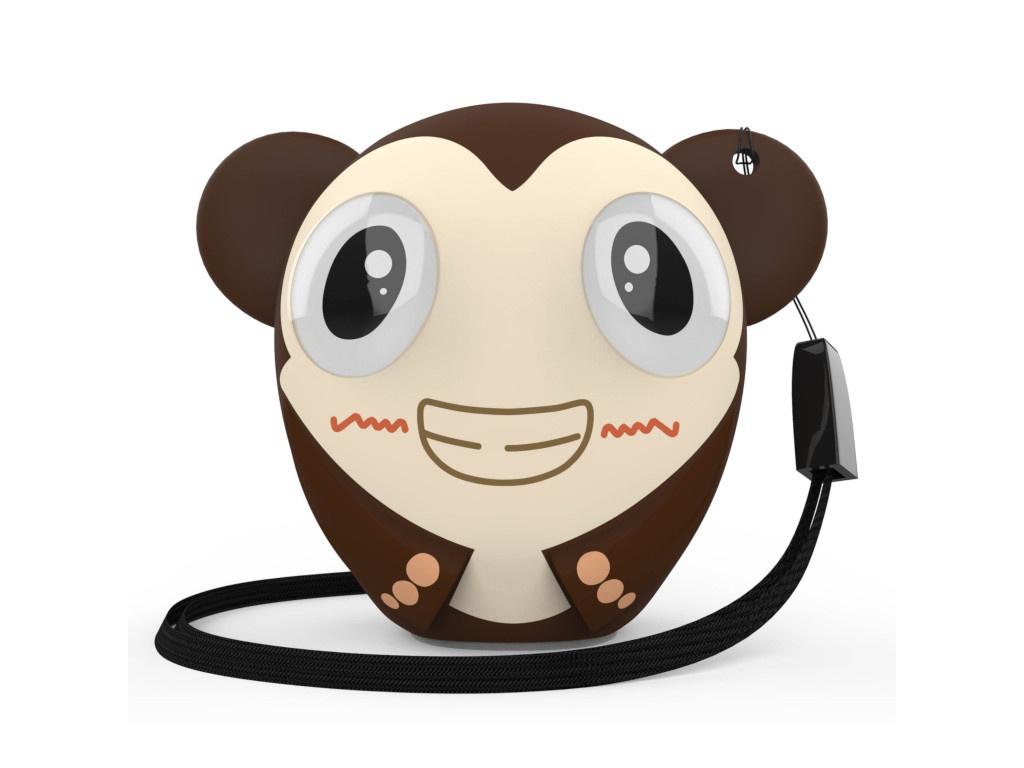 Колонка Hiper ZOO Monkey