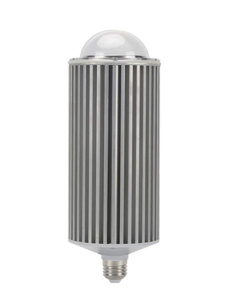 Светодиодная фитолампа R-Led Пром Два спектра E27 180W