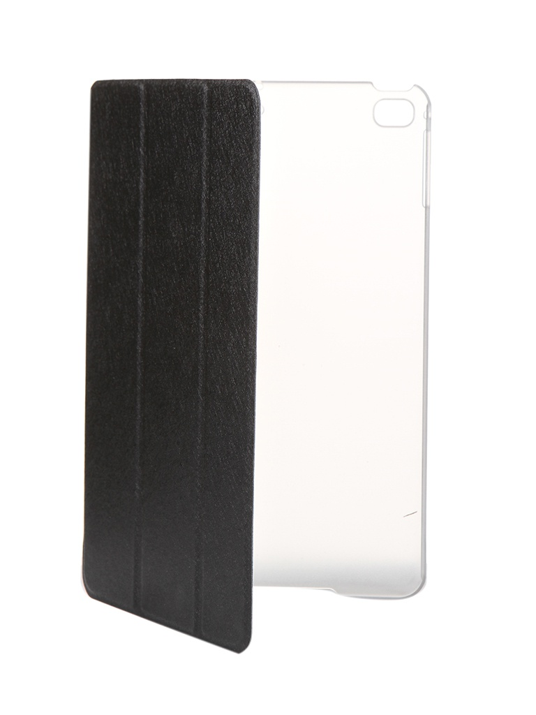 Чехол Activ для APPLE iPad Mini 5 TC001 Black 117650