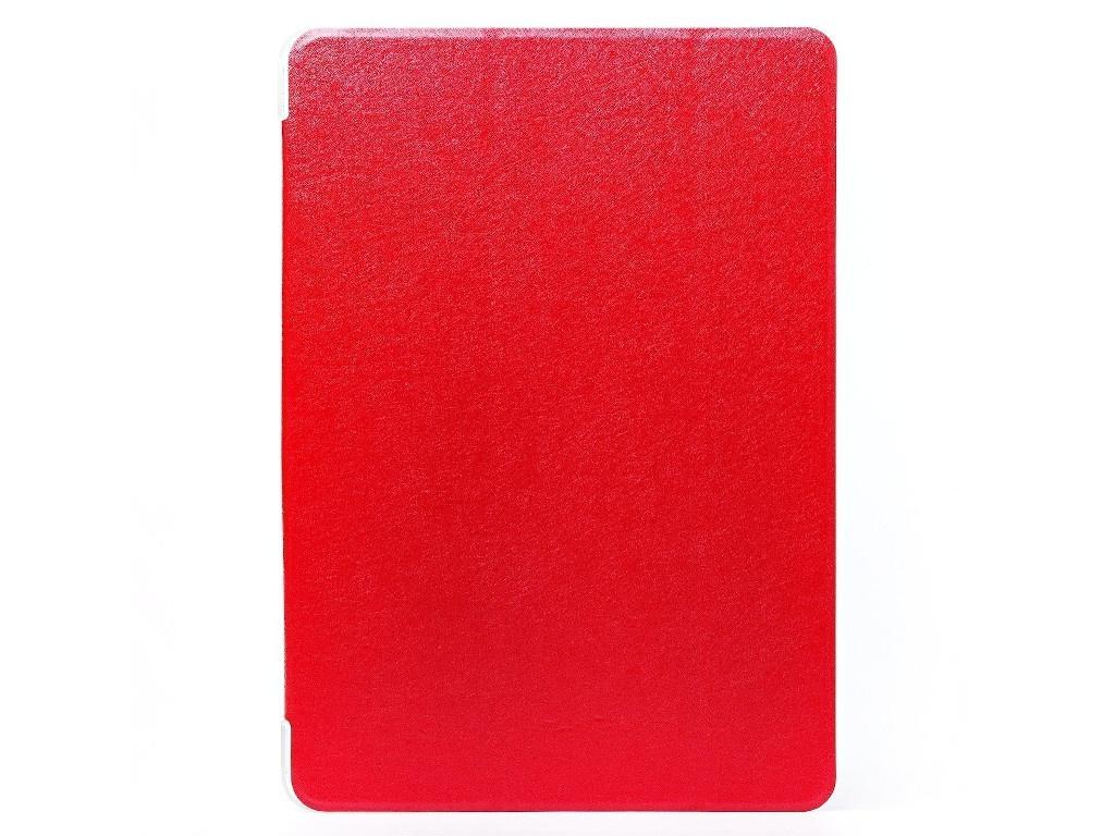 Чехол Activ для APPLE iPad 10.2 TC001 Red 115929