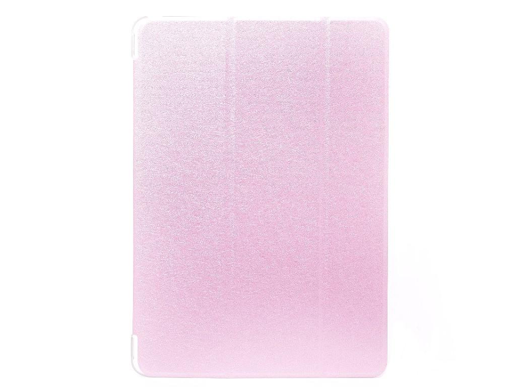Чехол Activ для APPLE iPad 10.2 TC001 Pink 115928