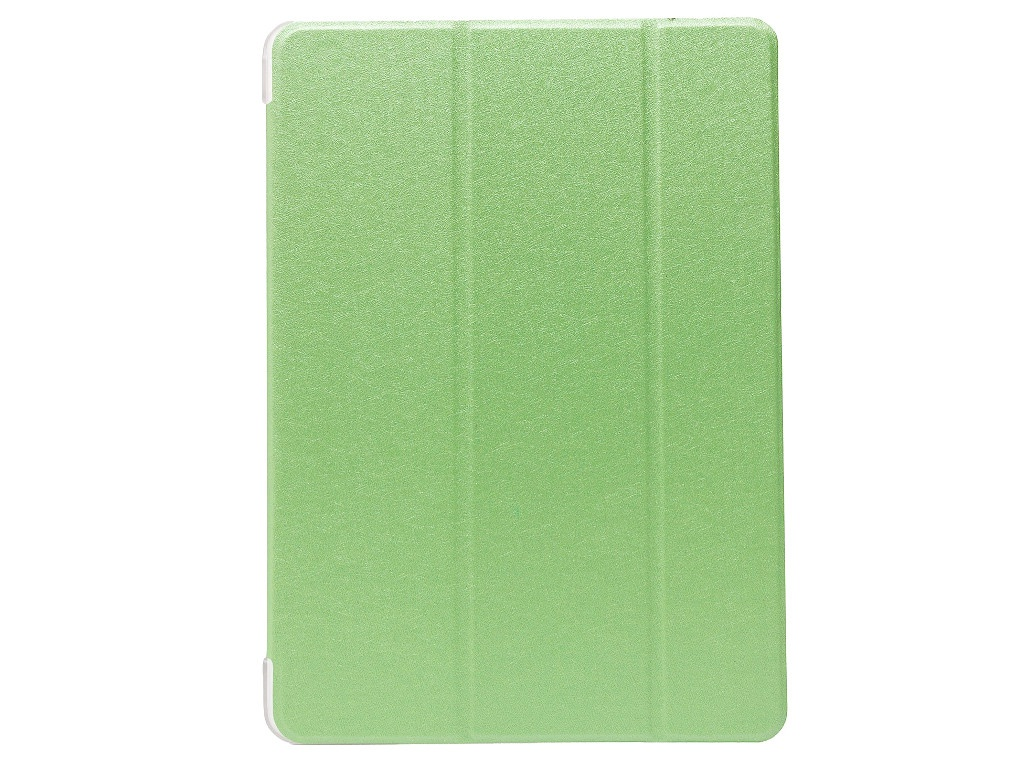 Чехол Activ для APPLE iPad 10.2 TC001 Green 115927