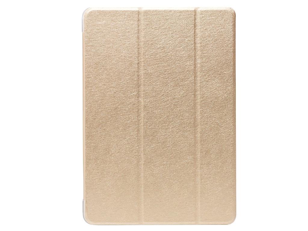 Чехол Activ для APPLE iPad 10.2 TC001 Gold 115925