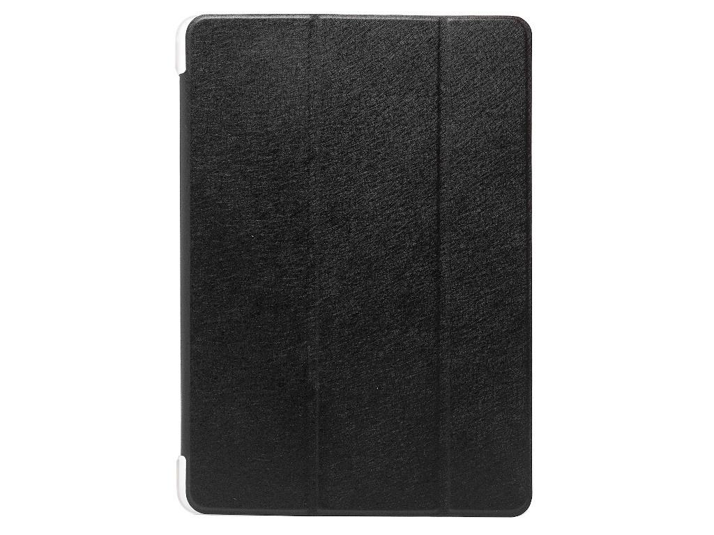 Чехол Activ для APPLE iPad 10.2 TC001 Black 115924
