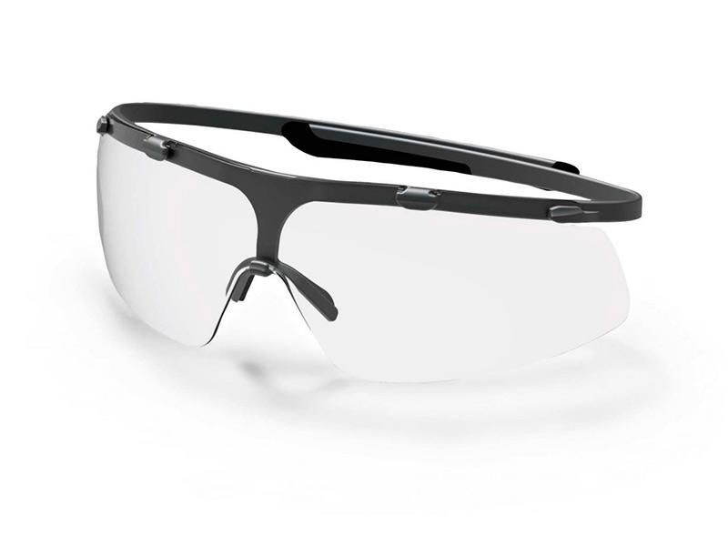 Очки защитные Uvex Супер Джи 9172085