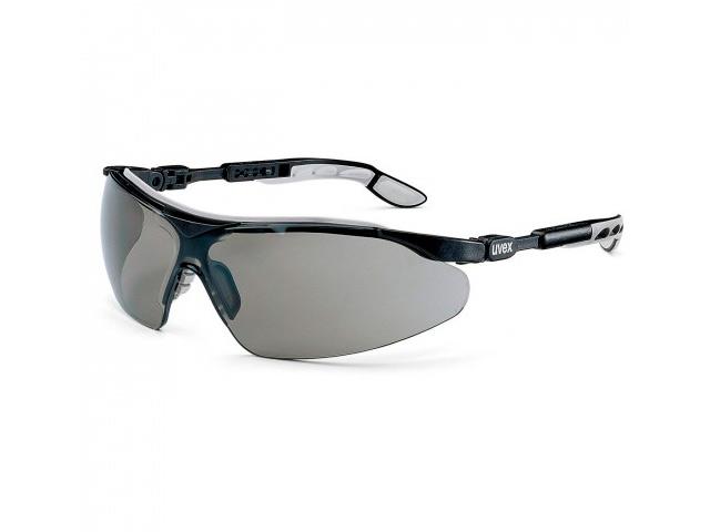 Очки защитные Uvex Ай-Во 9160176 очки защитные uvex ай воркс 9194171