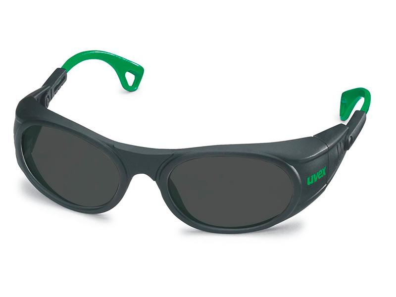 Очки защитные Uvex 9116 9116045