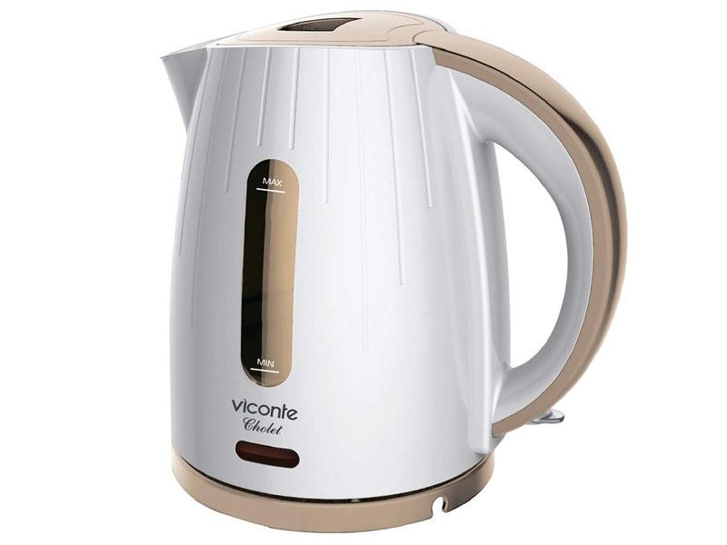 Чайник Viconte VC-3286