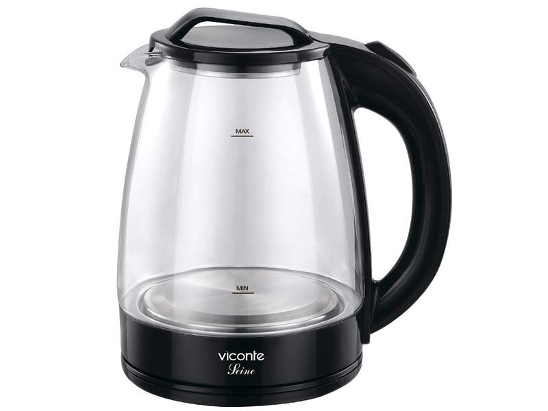 Чайник Viconte VC-3278