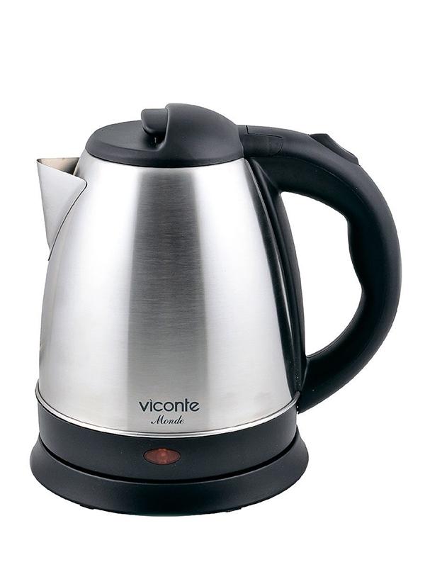Чайник Viconte VC-3275 1.5L чайник viconte vc 3275