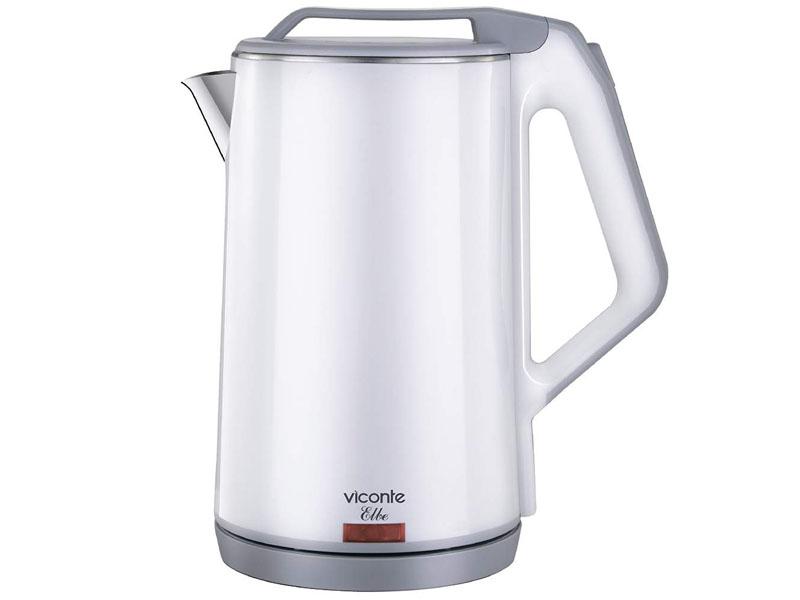 Чайник Viconte VC-3279 2L чайник viconte vc 3275