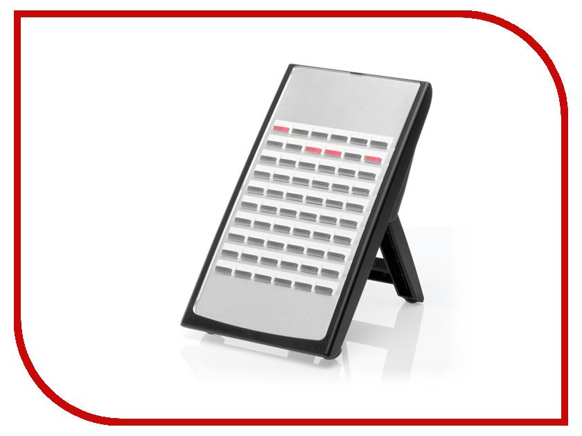 Мини АТС NEC DSS IP4WW-60D DSS-A