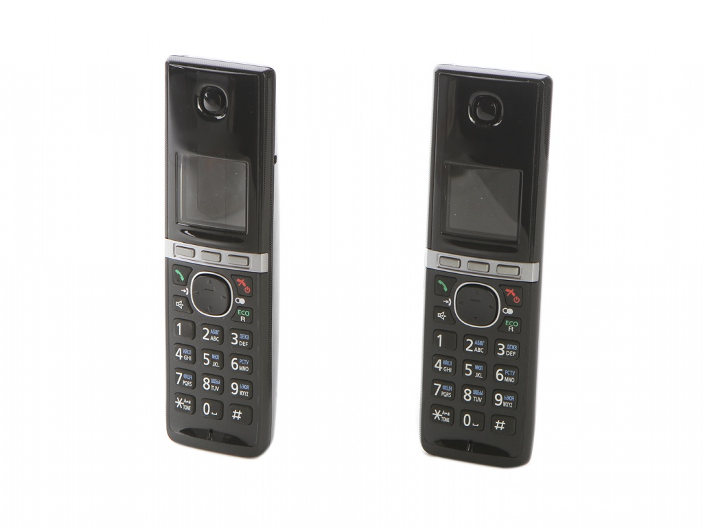 Zakazat.ru: Радиотелефон Panasonic KX-TG8052