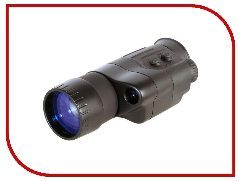 Прибор ночного видения Yukon Patrol 4x50 24083