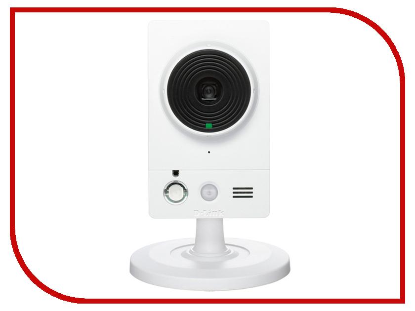IP камера D-Link DCS-2210<br>