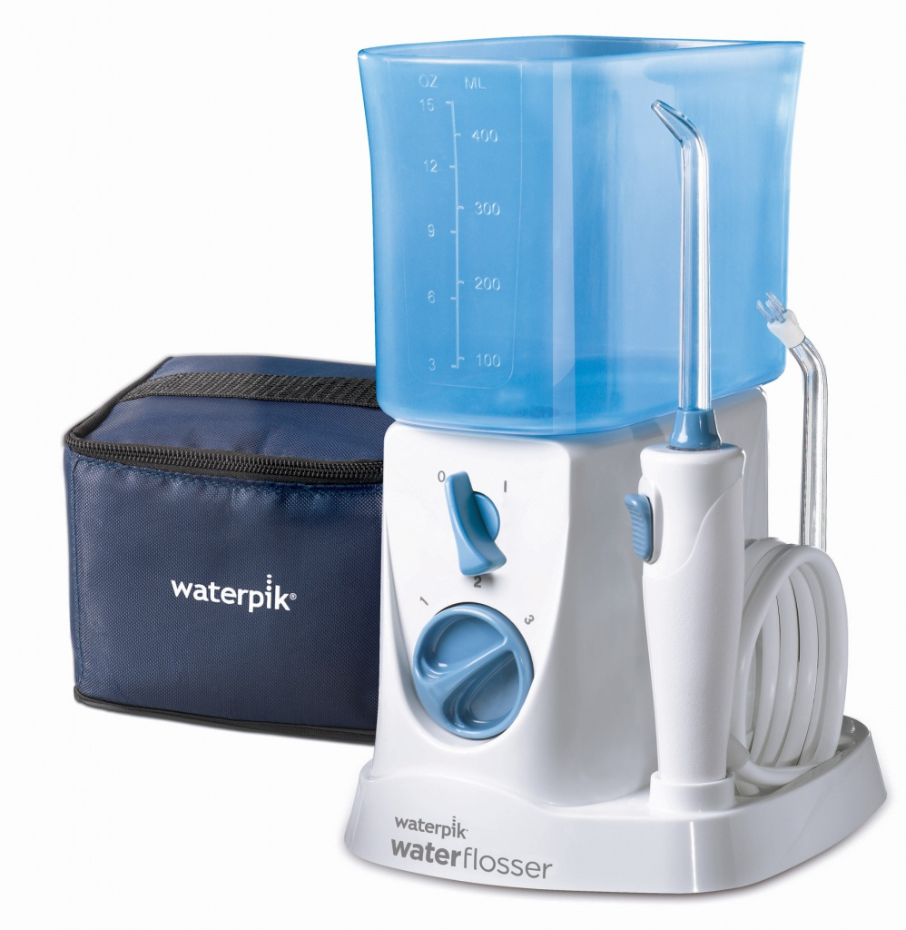 Ирригатор Waterpik WP-300 E2