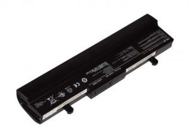 Аккумулятор ASUS A32-1015 for 1015/1016/1215 Palmexx 5200 mAh PB-253 Black