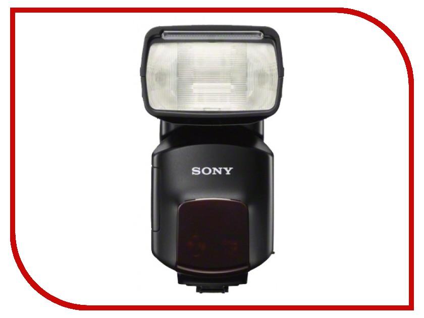 Вспышка Sony HVL-F60M<br>