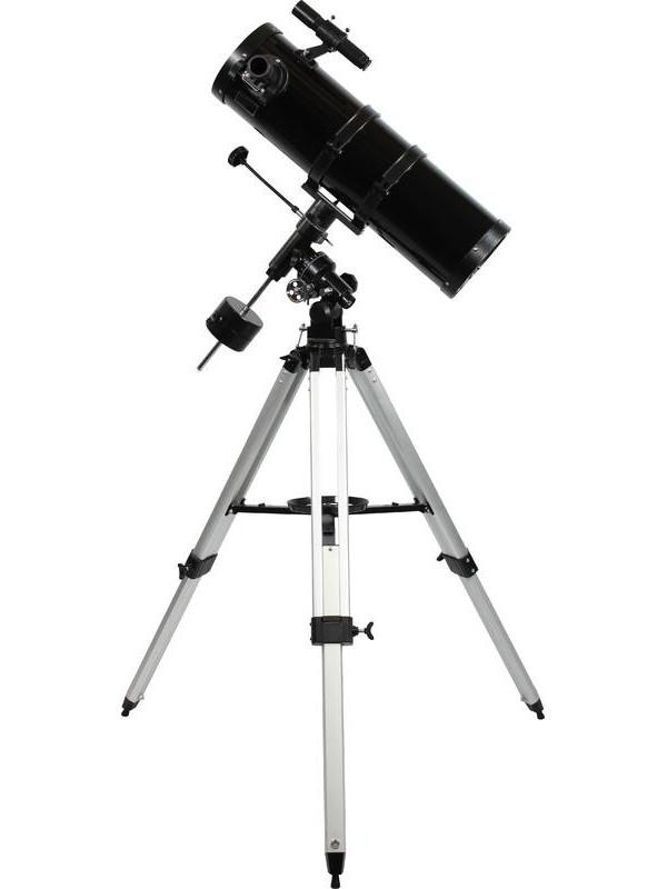 Телескоп Sturman 1400150 / 2716