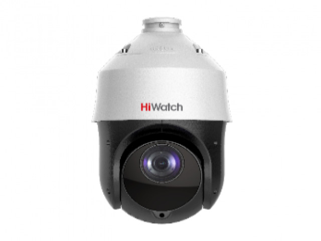 IP камера HiWatch DS-I225