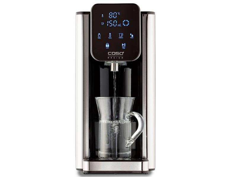 Термопот Caso HW 660 2.7L