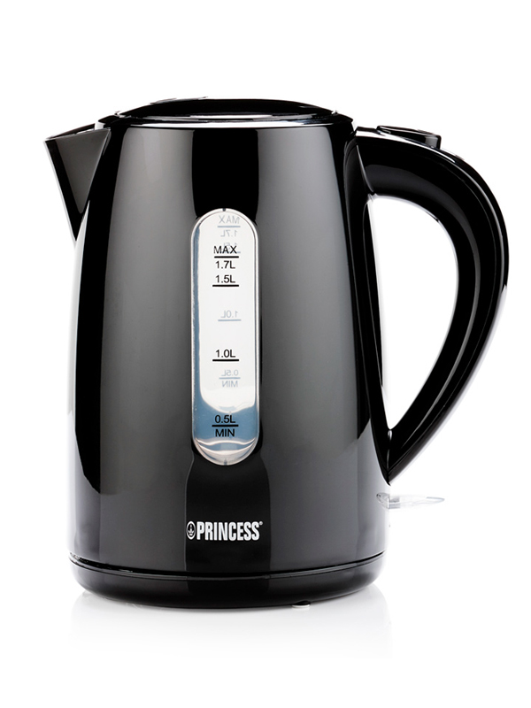 Чайник Princess 236017