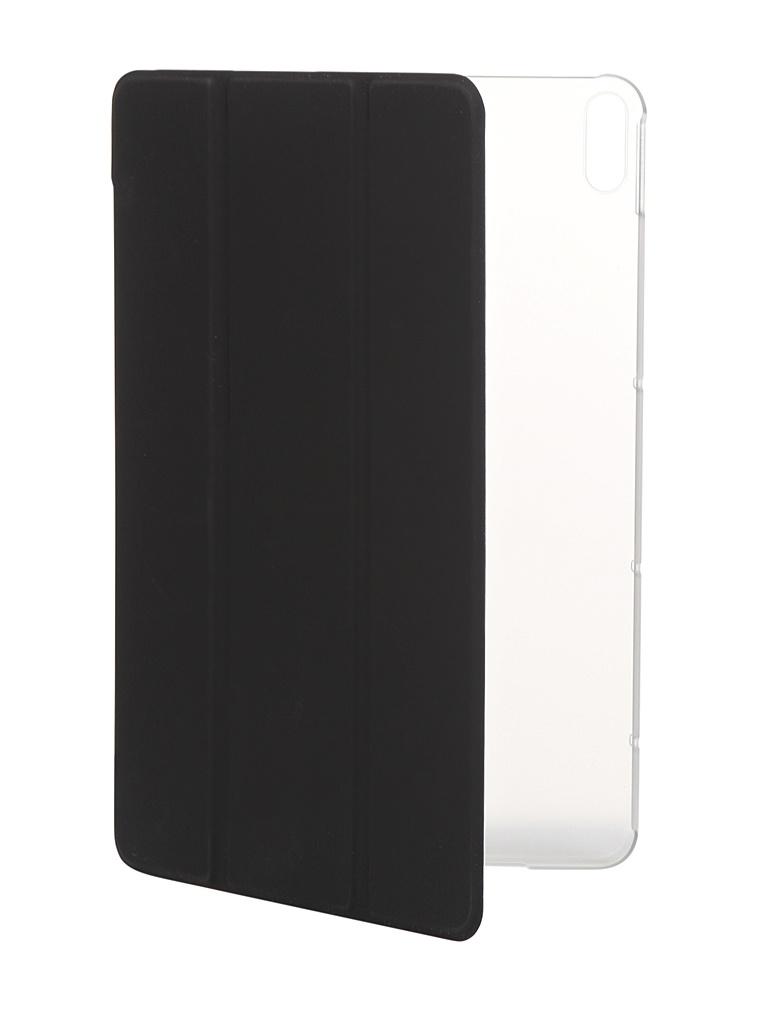 Чехол Red Line для Huawei MatePad Pro Black УТ000021669