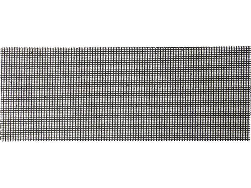 Шлифовальная сетка Uragan №600 105x280mm 5 листов 35555-600