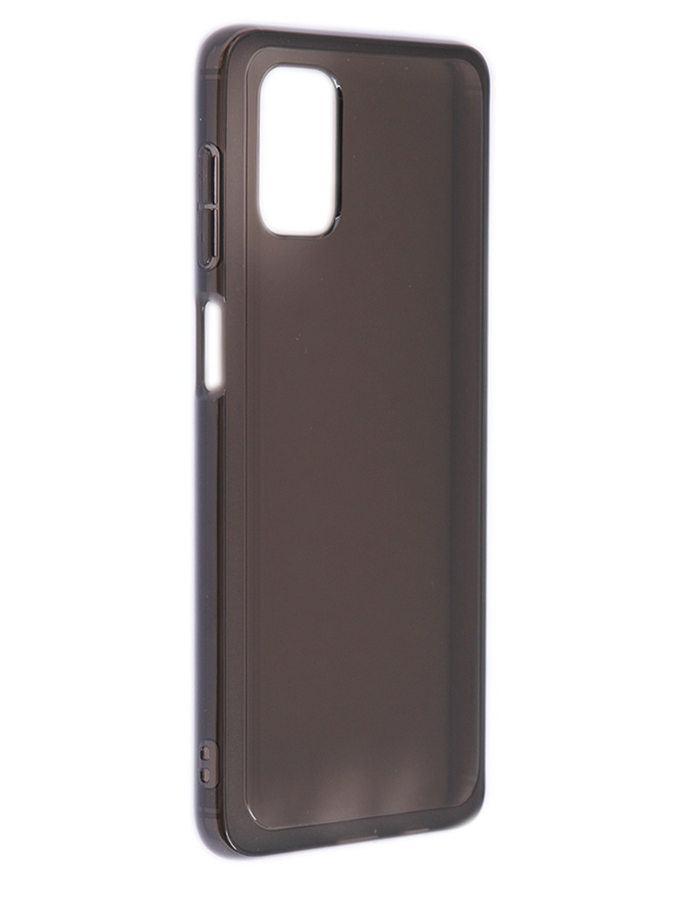 Чехол Araree для Samsung Galaxy M51 M Cover Black GP-FPM515KDABR