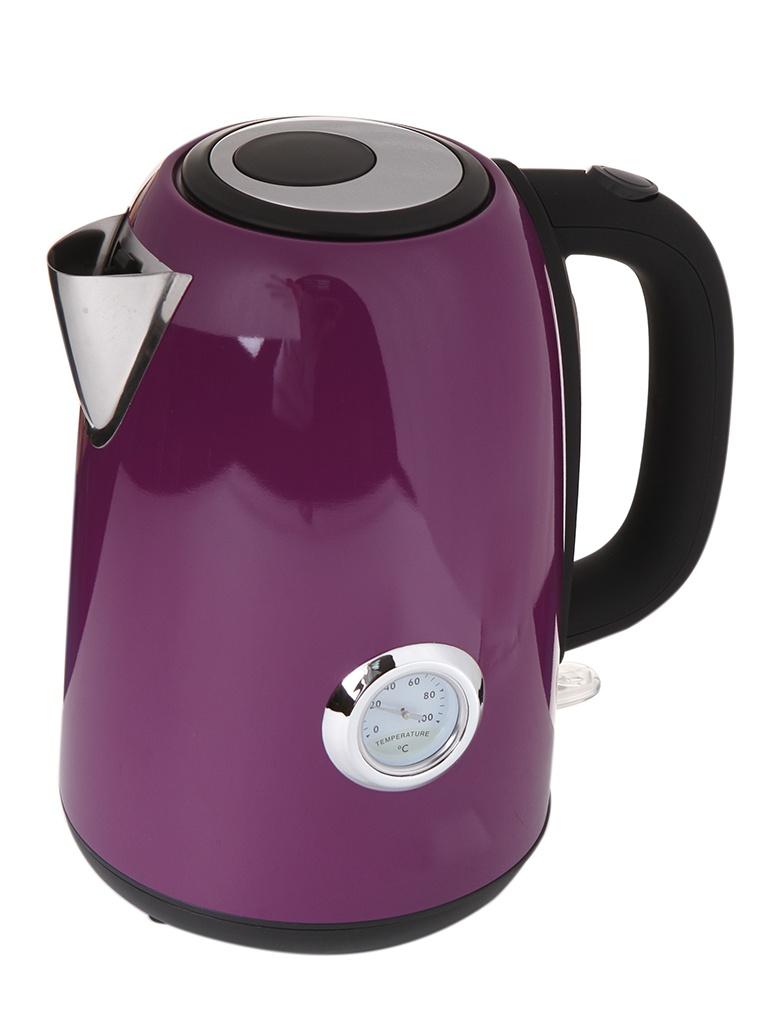 Чайник Oursson EK1752M/SP недорого