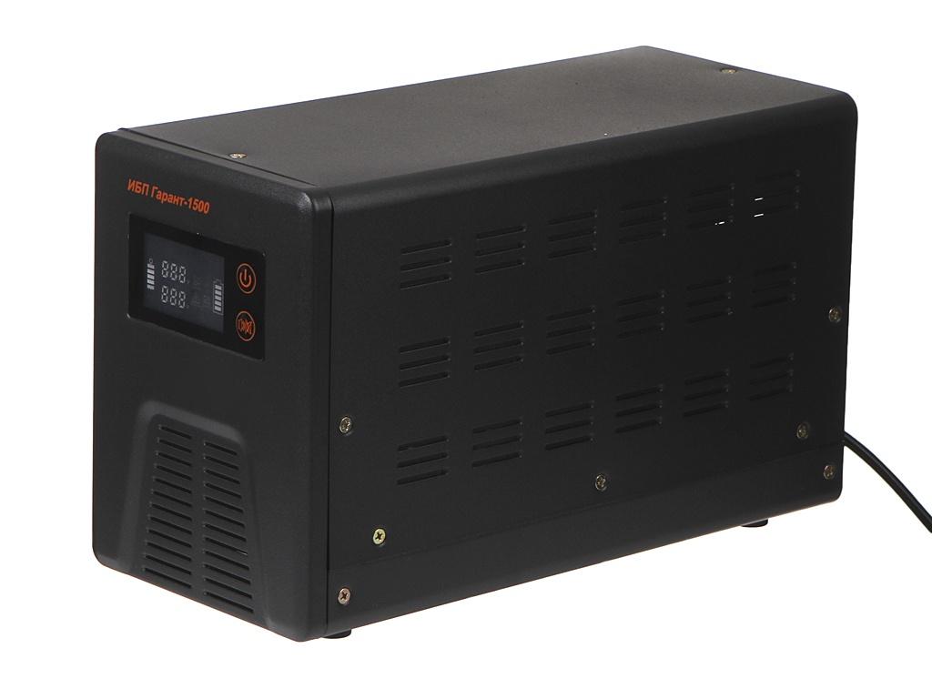 Источник бесперебойного питания Энергия 1500 Е0201-0025
